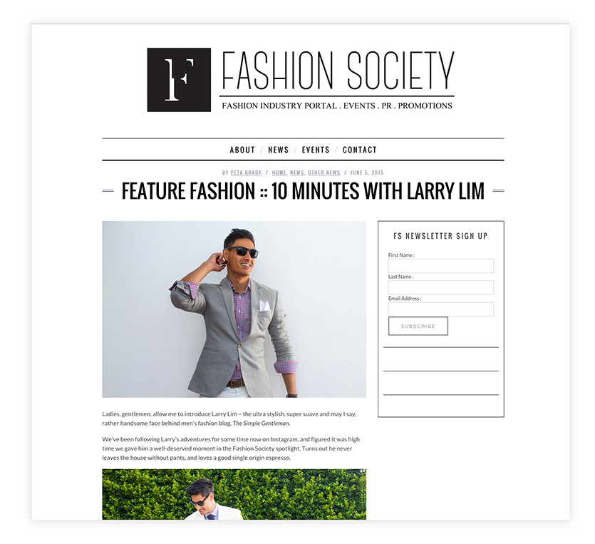 fashionsociety-interview-preview