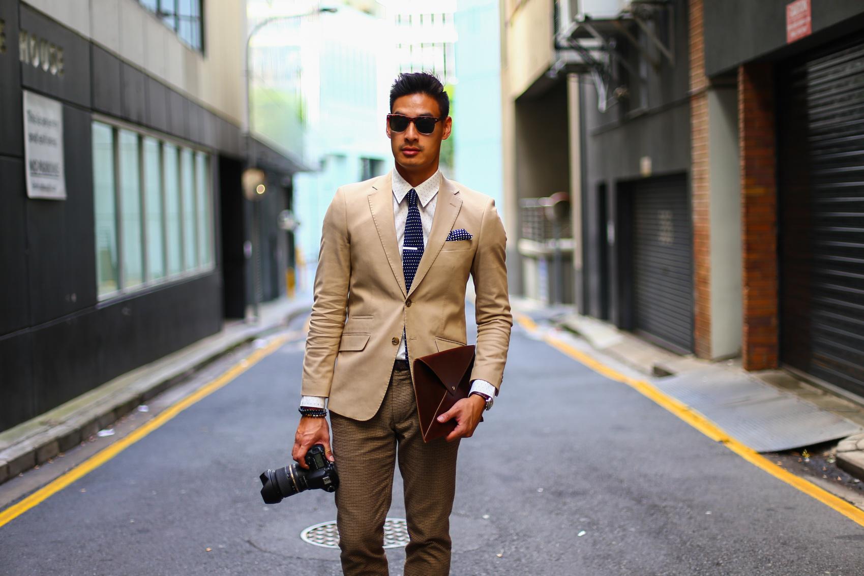 TheSimpleGentleman-Ubermen-Summer-Suiting-10