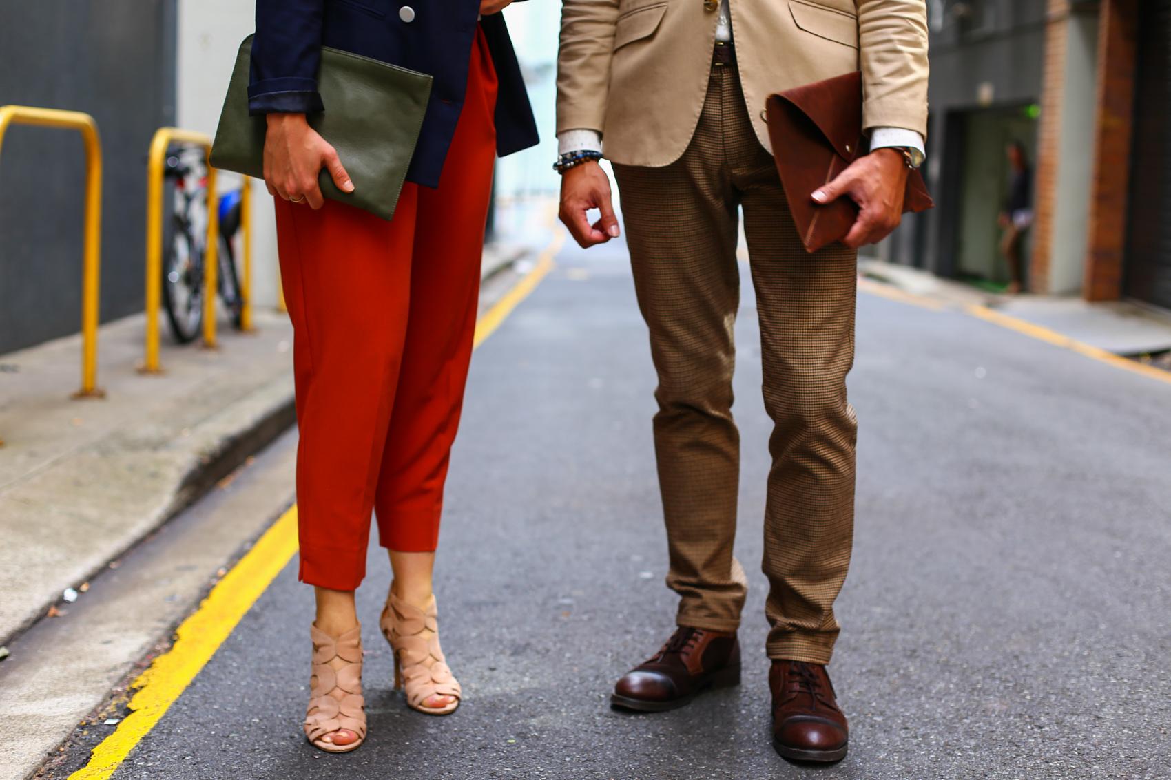 TheSimpleGentleman-Ubermen-Summer-Suiting-2
