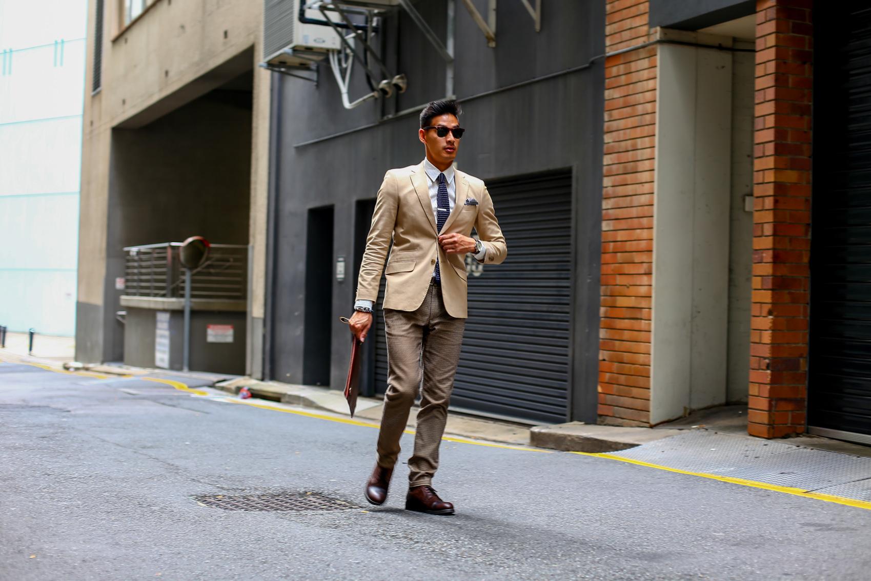 TheSimpleGentleman-Ubermen-Summer-Suiting-3