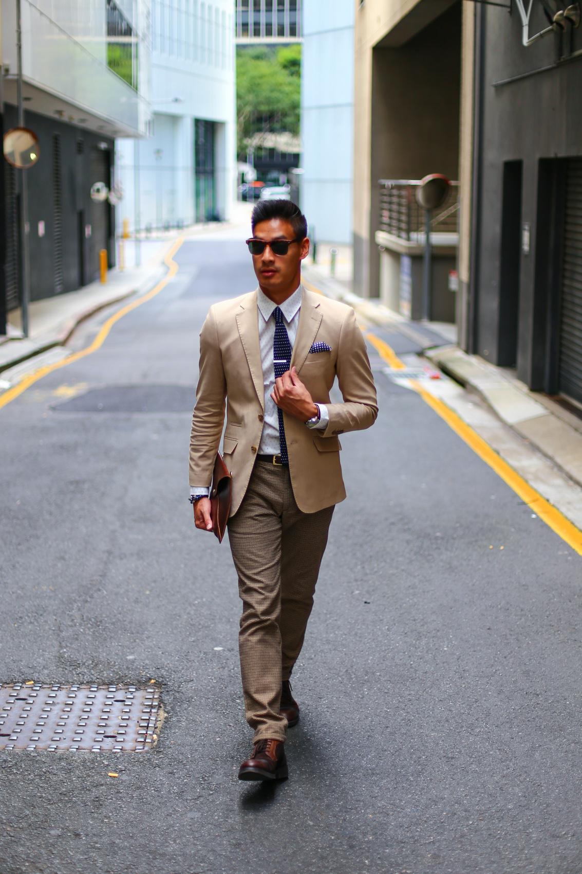 TheSimpleGentleman-Ubermen-Summer-Suiting-4
