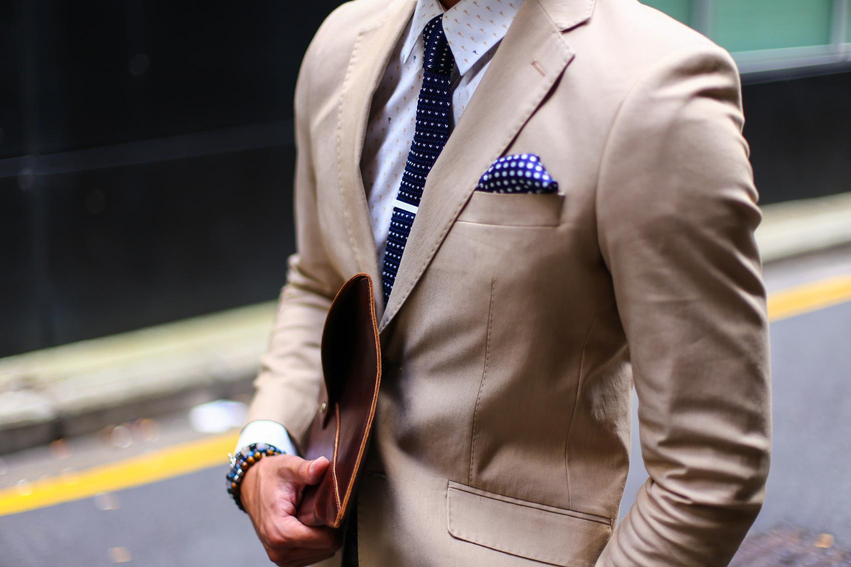 TheSimpleGentleman-Ubermen-Summer-Suiting-7