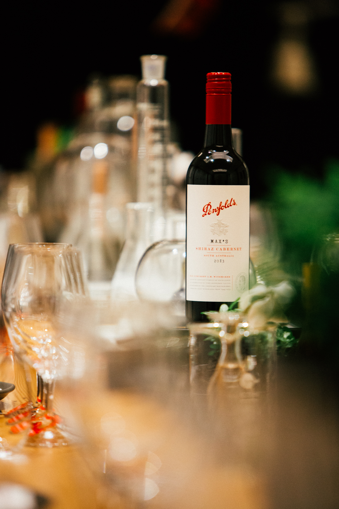 2016_PHOTO_PENFOLDS_DAY1-25