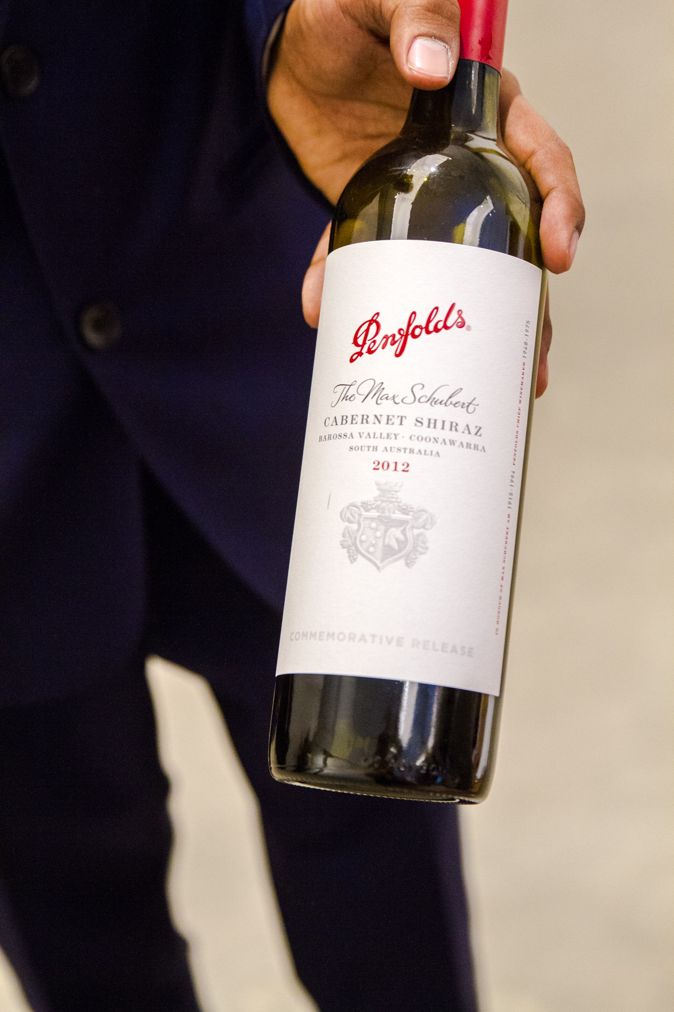 penfolds-output-22