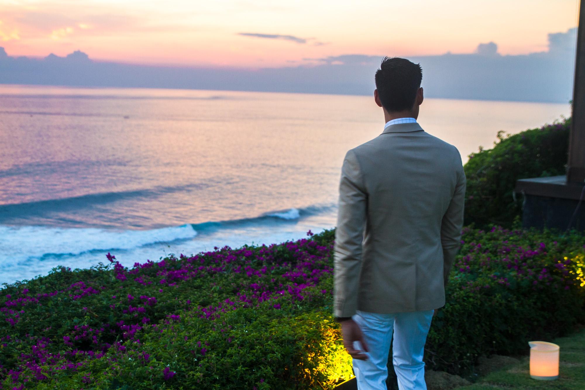 TheSimpleGentleman-BaliWedding-The-Istana-Uluwatu-Bali-12