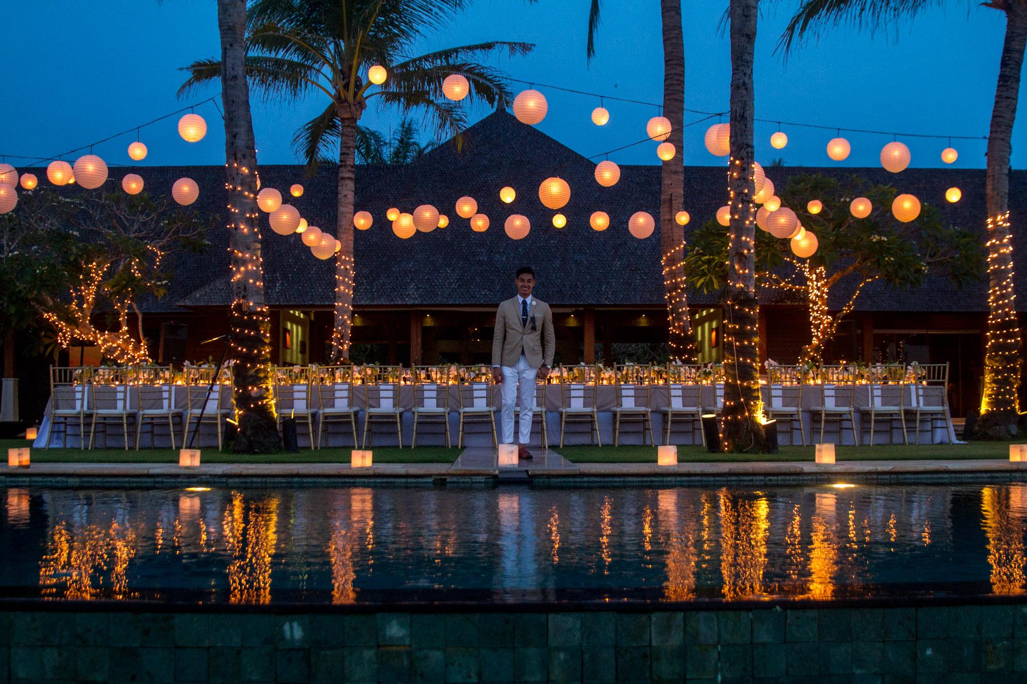 TheSimpleGentleman-BaliWedding-The-Istana-Uluwatu-Bali-13