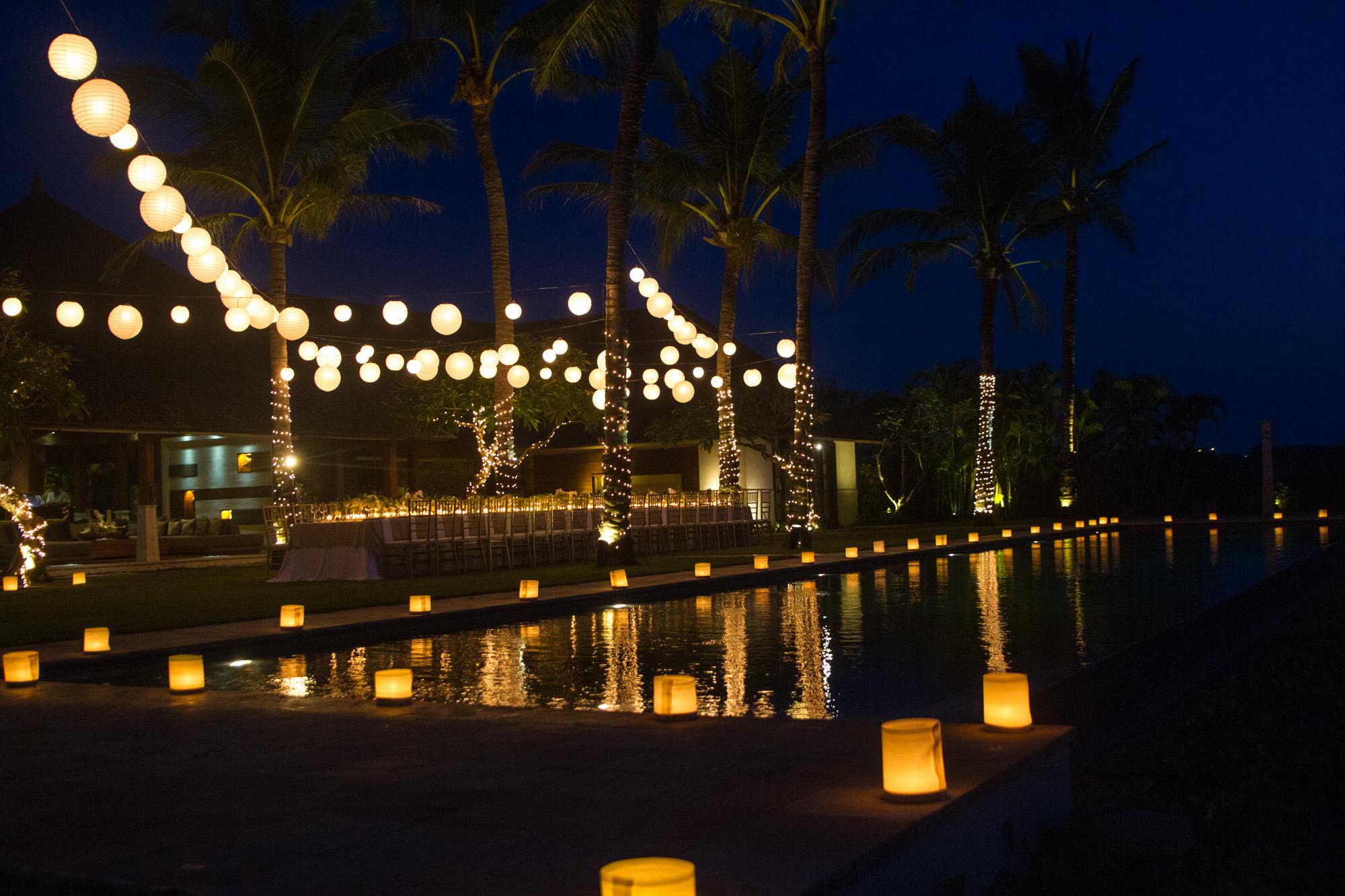 TheSimpleGentleman-BaliWedding-The-Istana-Uluwatu-Bali-14