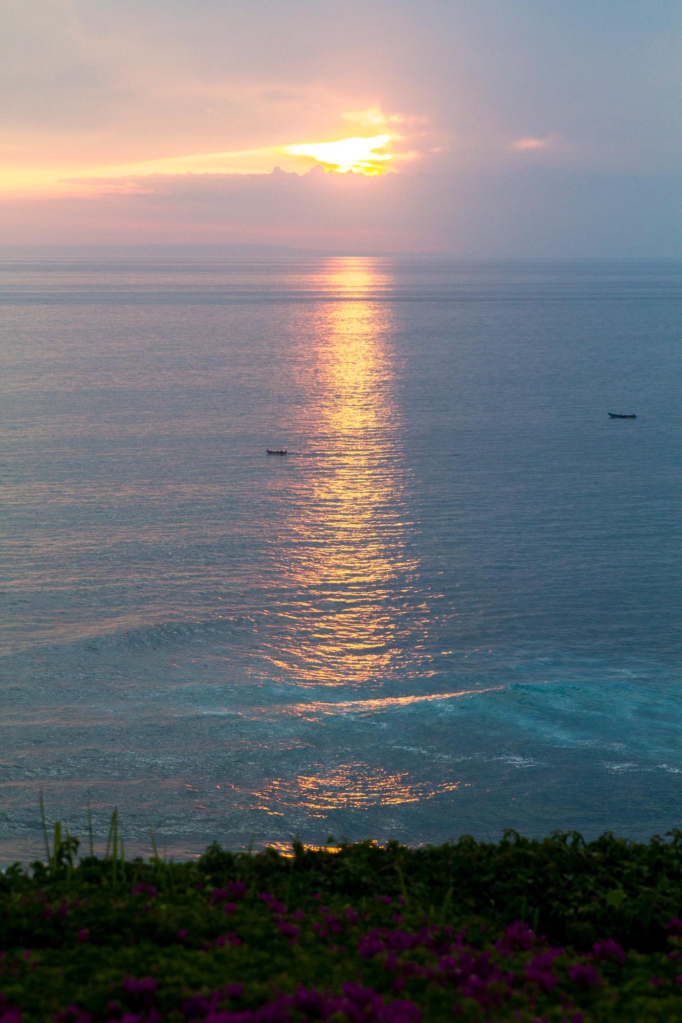 TheSimpleGentleman-BaliWedding-The-Istana-Uluwatu-Bali-7