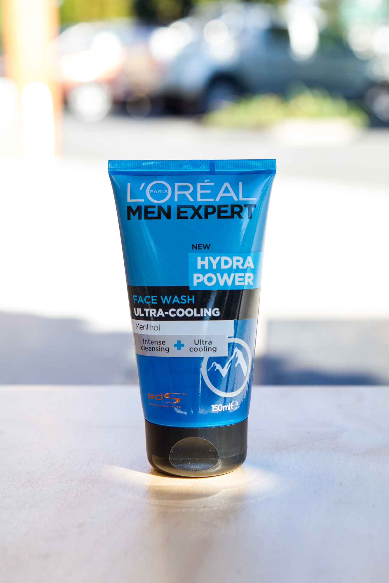 best-mens-grooming-products-loreal-1