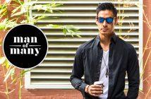 Vydia Instagram Best Australian Blogger