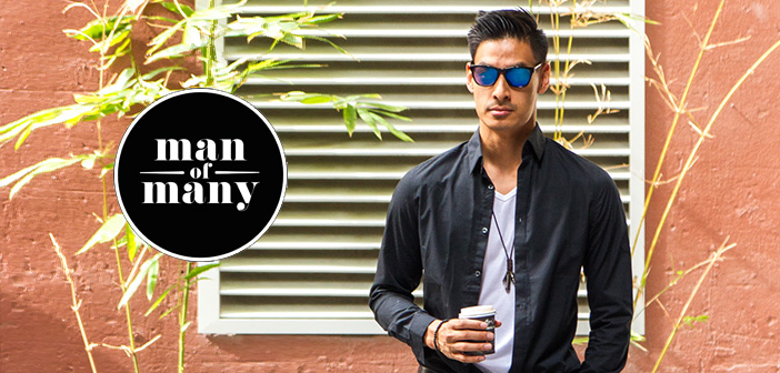 Most Stylish Australian Influencers On Instagram Man Of Many Mens Fashion Blog Style