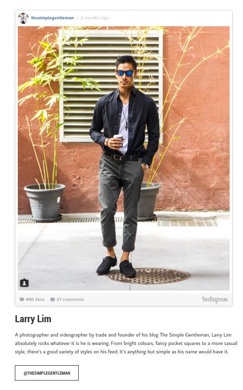 best-mens-instagram-blog-the-simple-gentleman