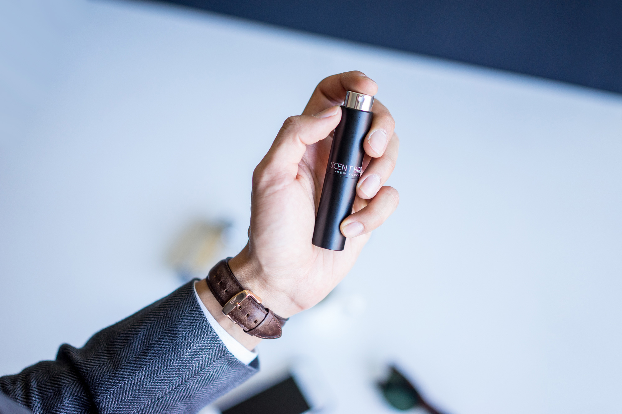 mens-fashion-blog-scentbird-studio-2
