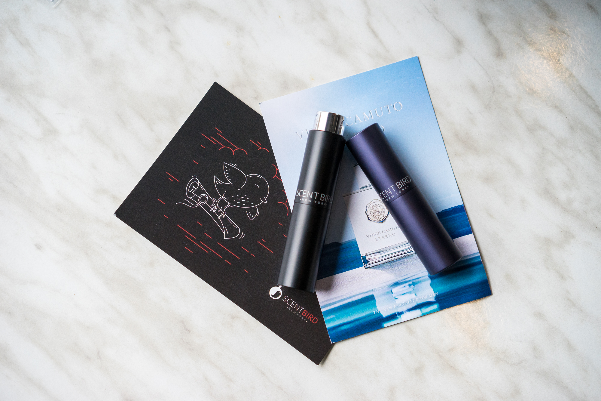 mens-fashion-blog-scentbird-studio-4