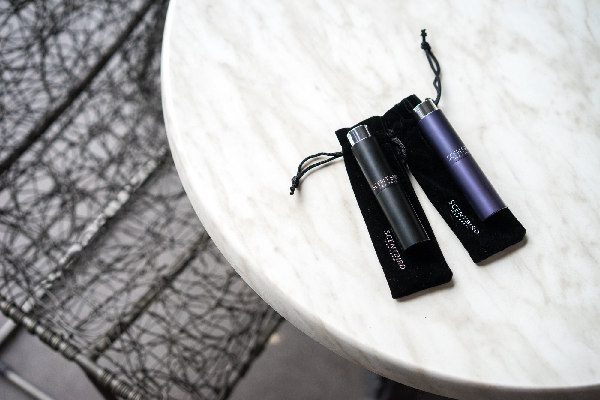 mens-fashion-blog-scentbird-studio-6