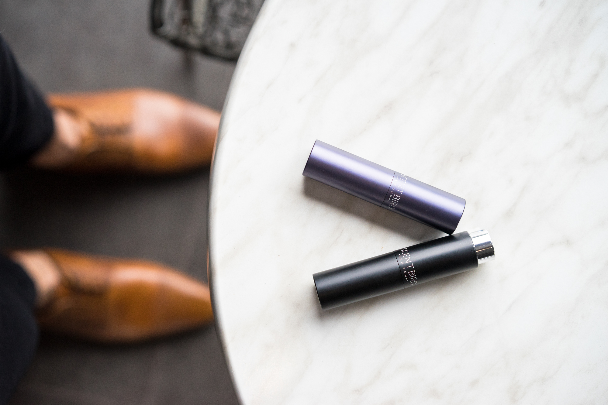 mens-fashion-blog-scentbird-studio-9