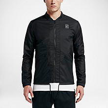 nikecourt-jacket