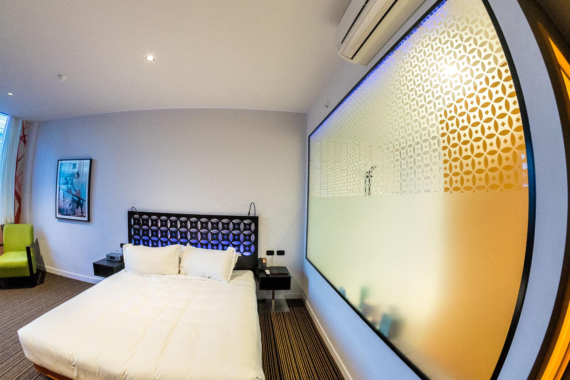 brisbane-tryp-hotel-chur-up-15