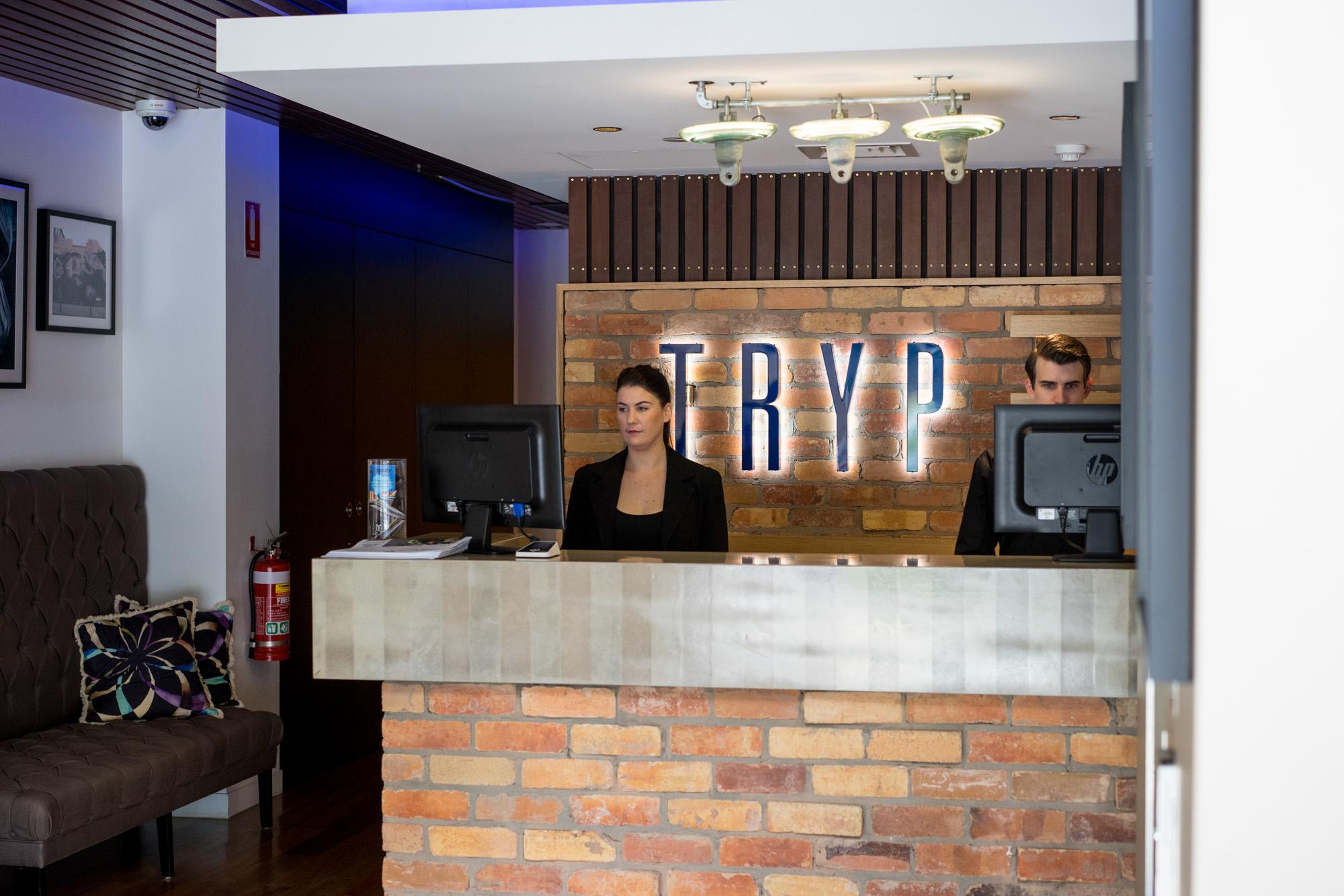 brisbane-tryp-hotel-chur-up-31