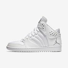 Nike of Jordan 1