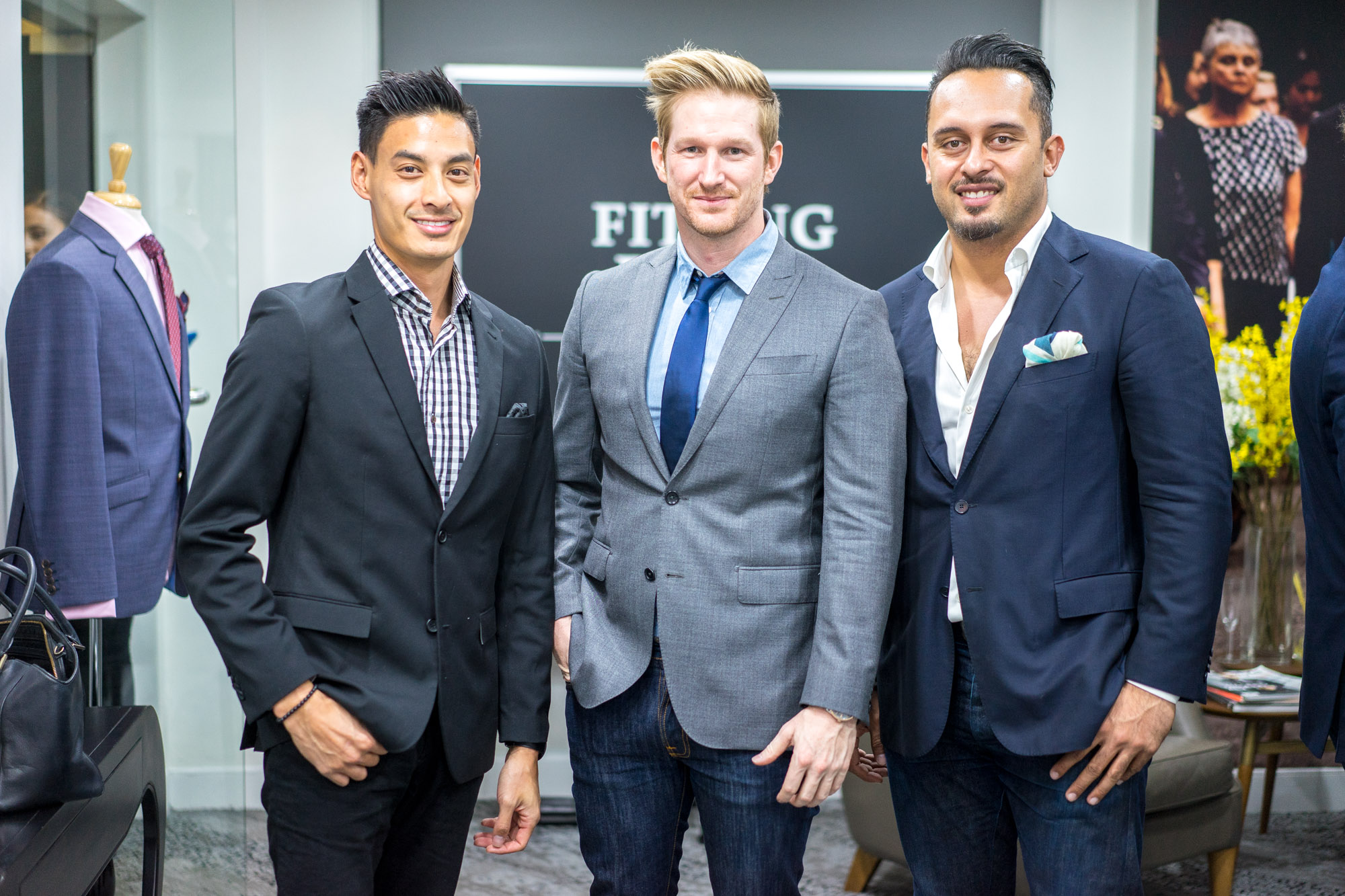 tsg-thefittingroom-brisbane-tailor-suits-1