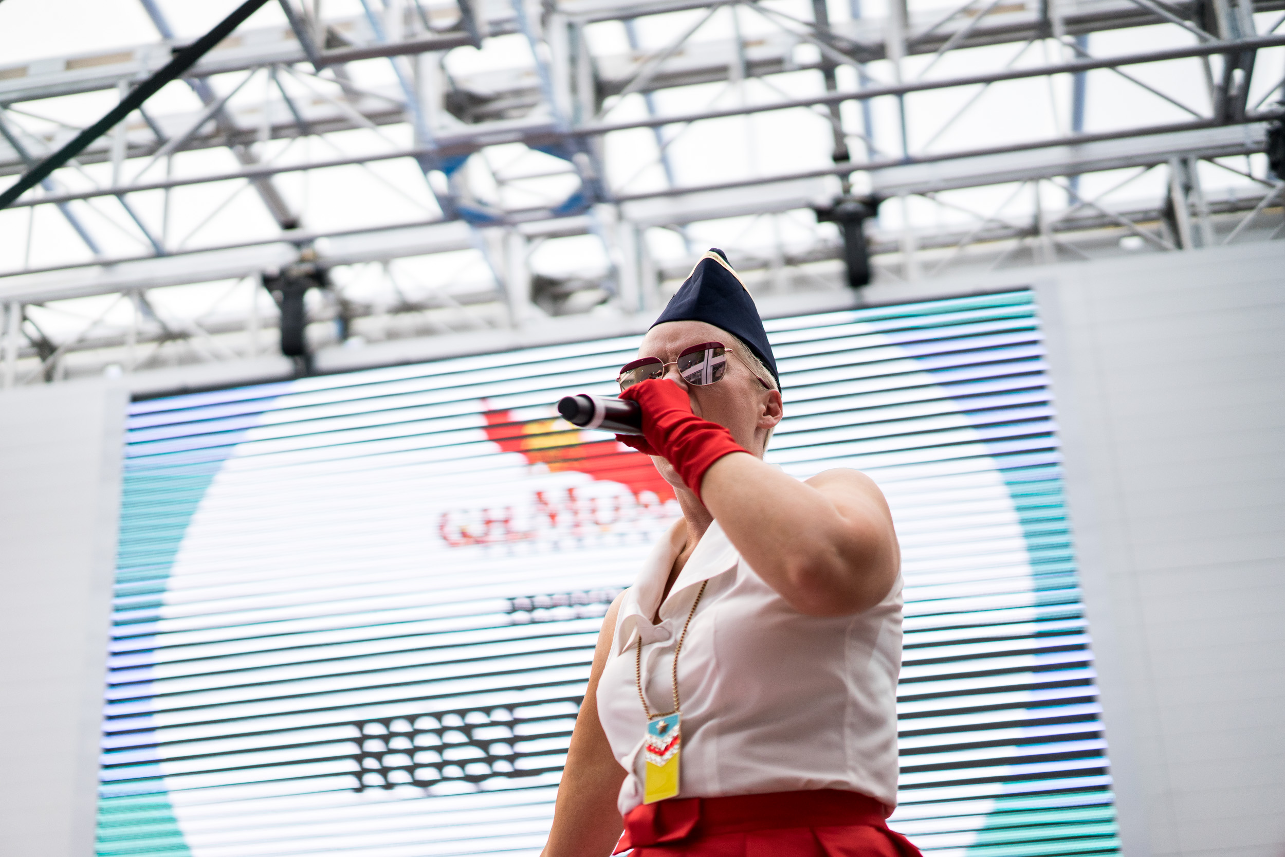ghmumm-roddgunn-melbourne-spring-carnival12