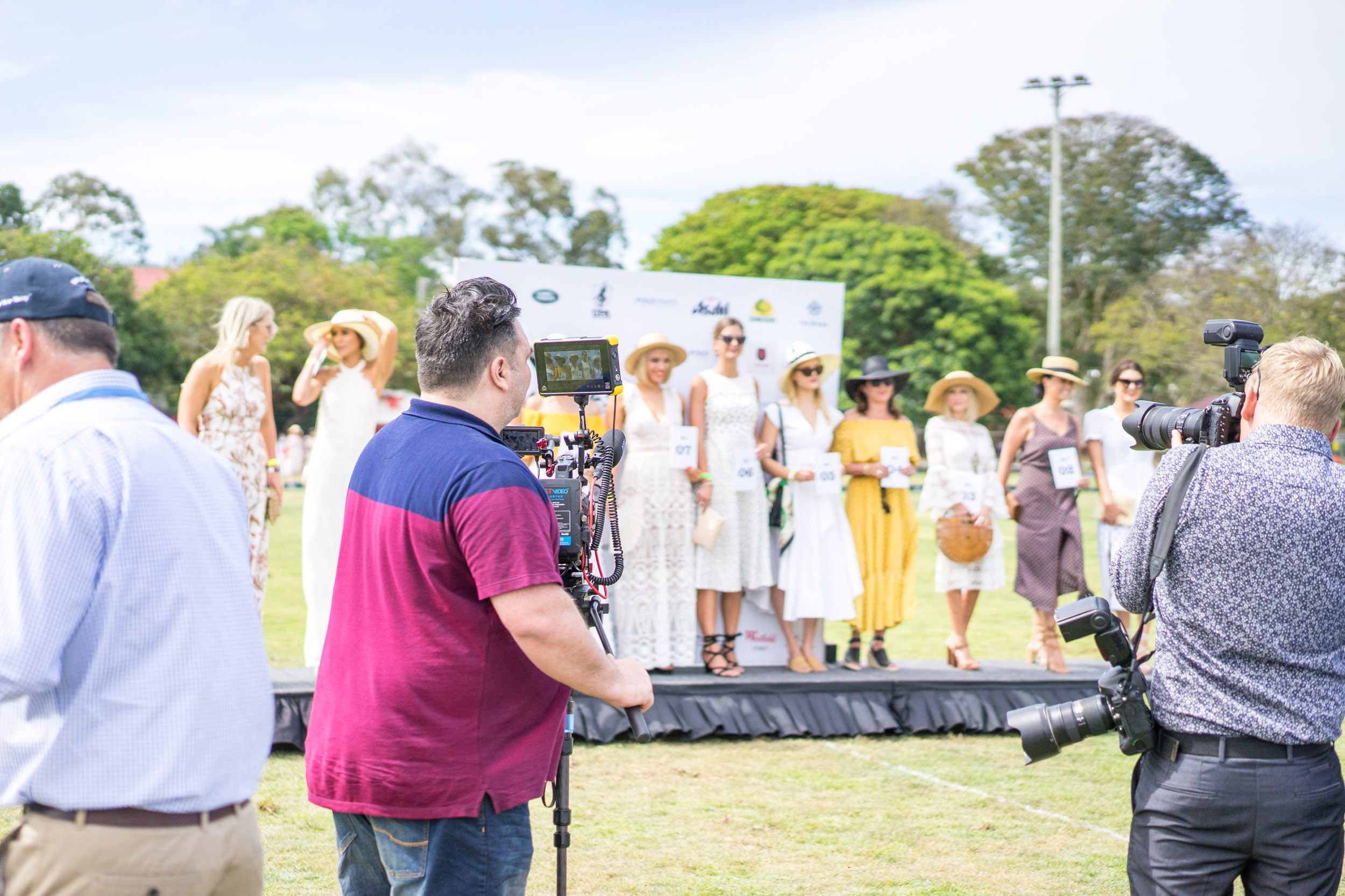 somersby-fashionsonthefield-14
