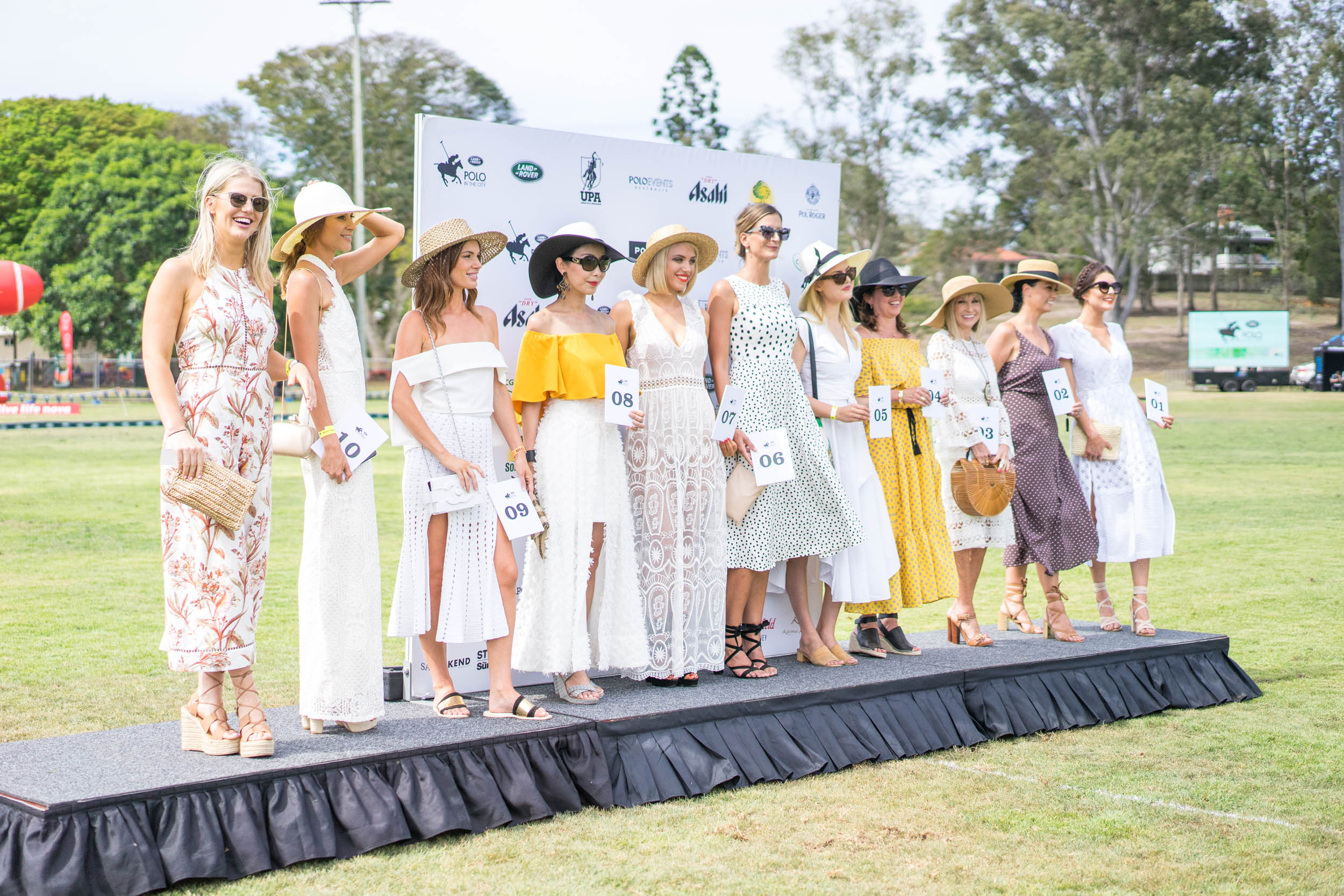 somersby-fashionsonthefield-15