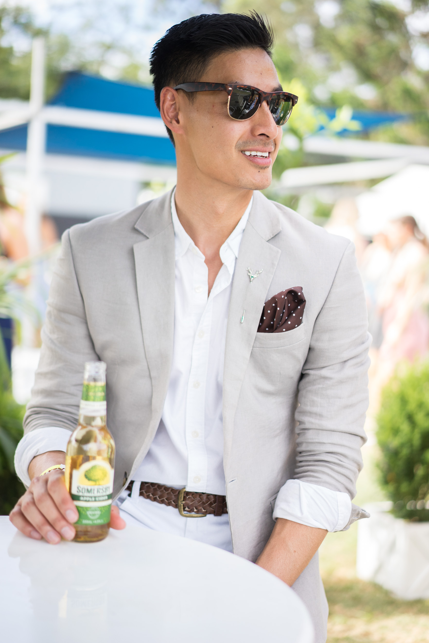 somersby-fashionsonthefield-21