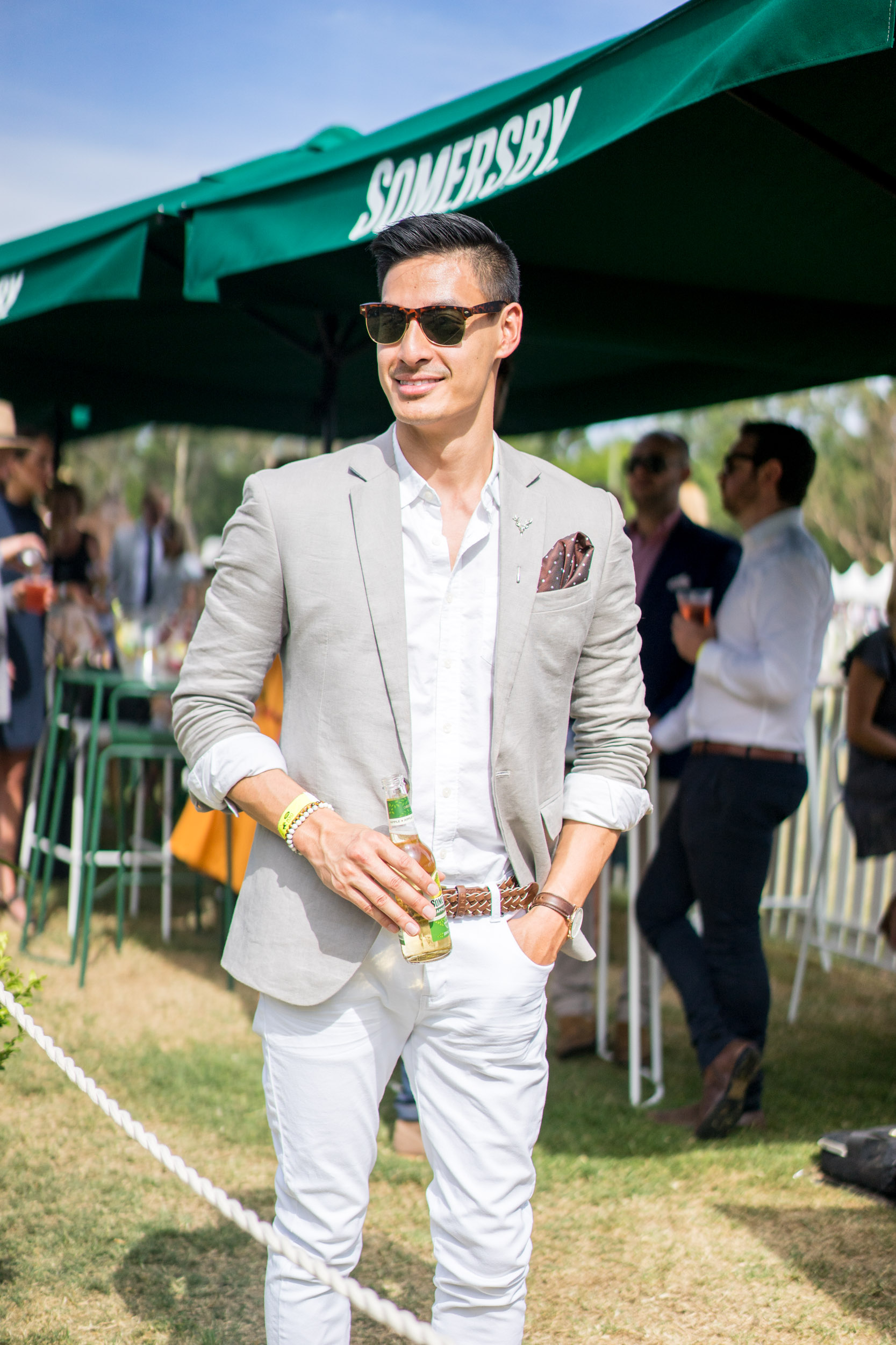 somersby-fashionsonthefield-23