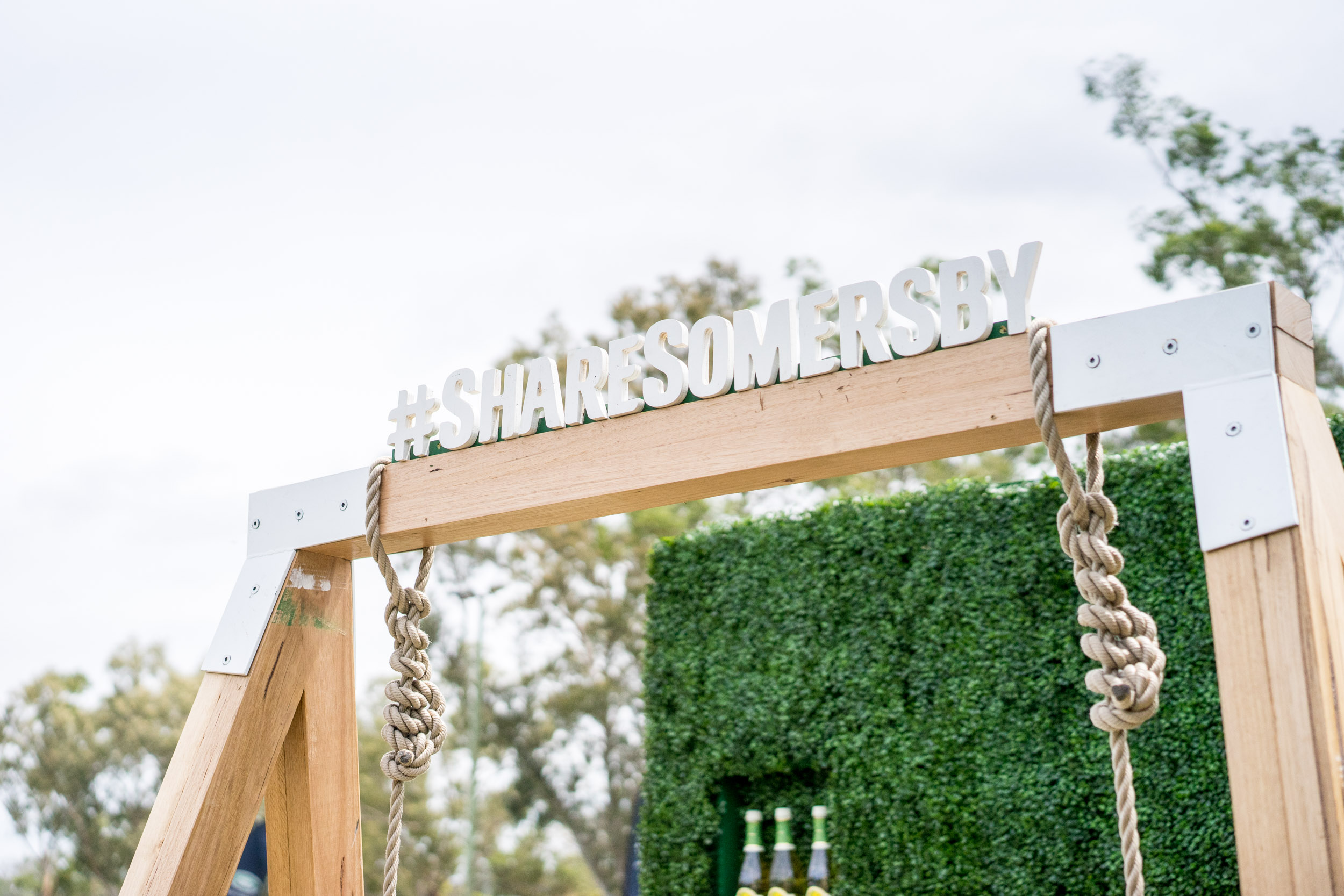 somersby-fashionsonthefield-24