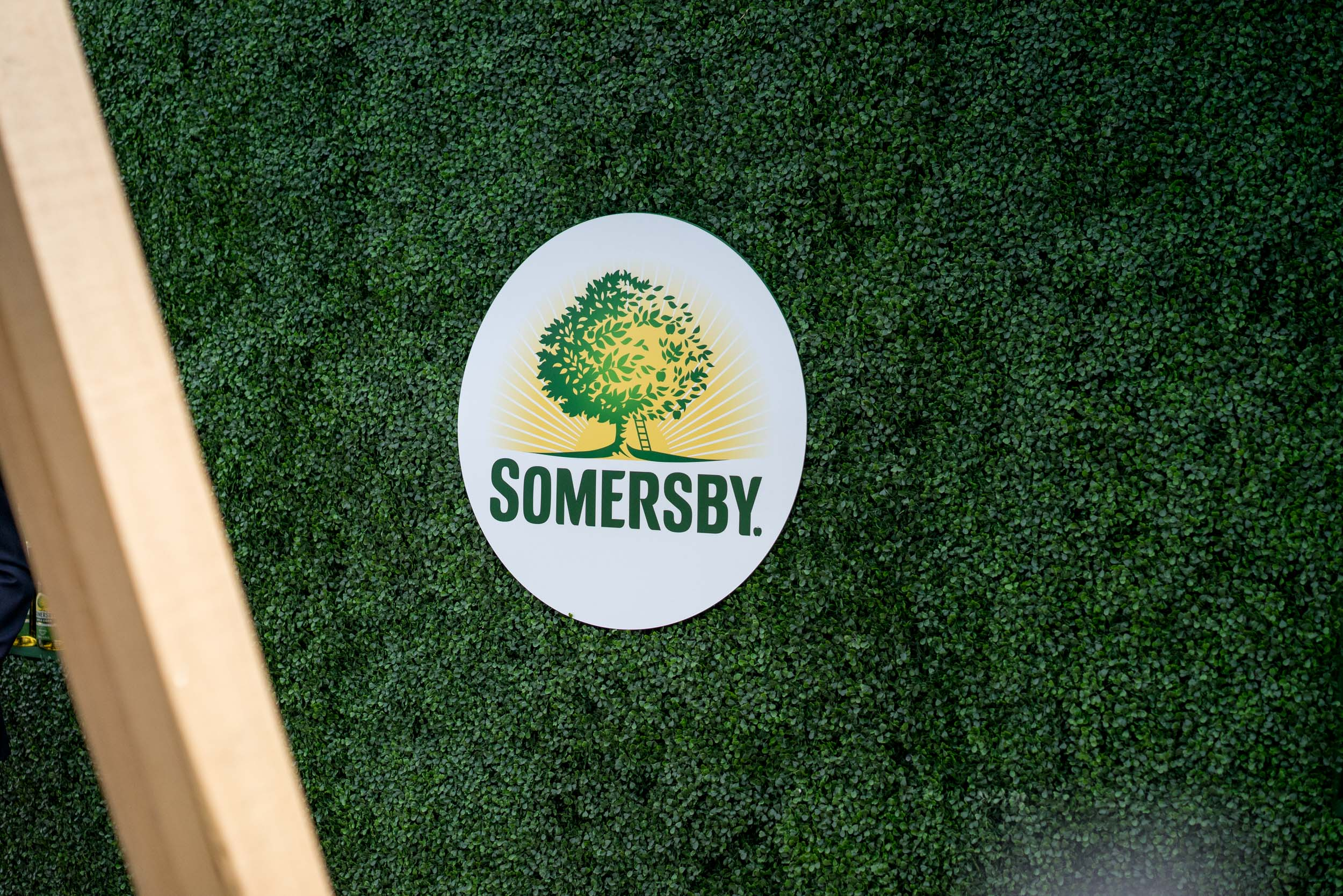 somersby-fashionsonthefield-3